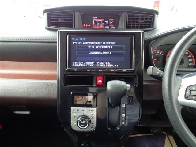 「トヨタ」「タンク」「ミニバン・ワンボックス」「高知県」の中古車13