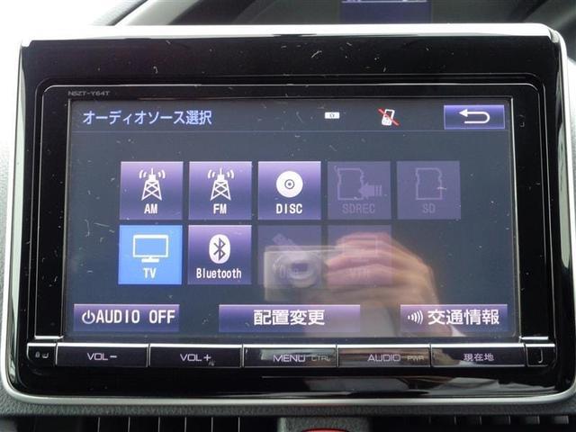「トヨタ」「ヴォクシー」「ミニバン・ワンボックス」「高知県」の中古車12