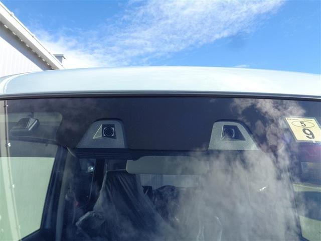 ハイブリッドX メモリーナビ 全周囲カメラ 両側パワースライドドア ETC(6枚目)