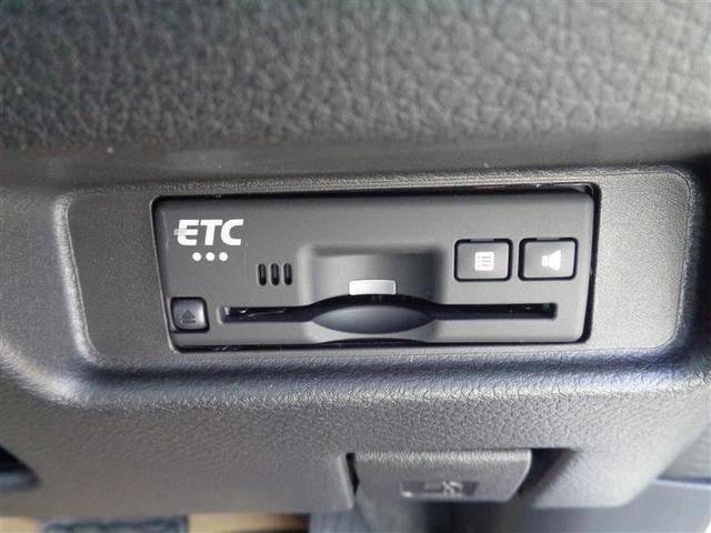 ハイブリッドX メモリーナビ 全周囲カメラ 両側パワースライドドア ETC(14枚目)