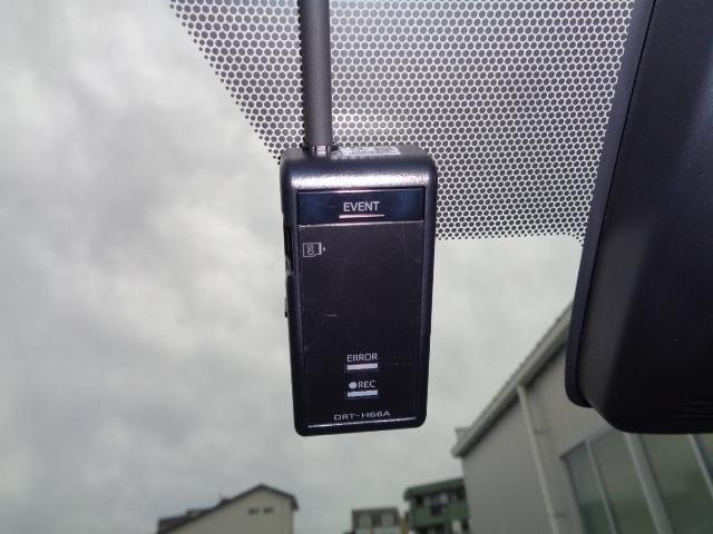 ハイブリッドG クエロ バックモニター 両側パワースライドドア スマートキー ETC(16枚目)