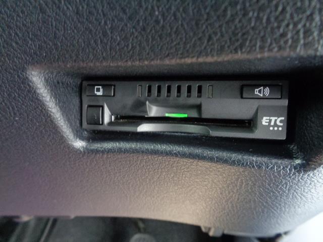ハイブリッドG クエロ バックモニター 両側パワースライドドア スマートキー ETC(18枚目)