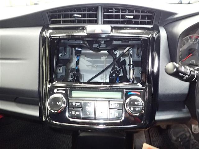 トヨタ カローラフィールダー S エアロツアラー
