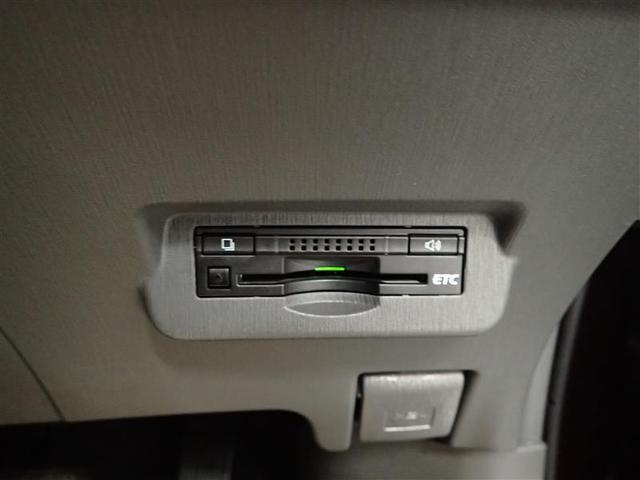 S チューン ブラック HDDナビ フルセグ DVD CD(11枚目)