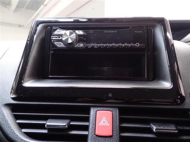 ハイブリッドX スマートキ- 片側電動スライドドア ETC(10枚目)