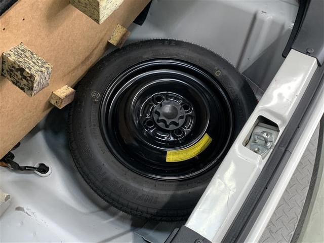 X CD再生装置 キーレスエントリー ABS エアバッグ(10枚目)