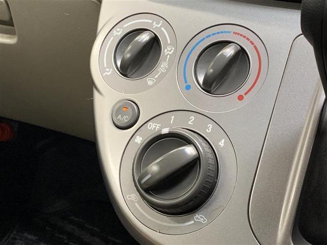 X CD再生装置 キーレスエントリー ABS エアバッグ(12枚目)