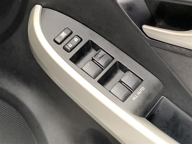 S LEDヘッドライト ETC イモビライザー スマートキ-(17枚目)