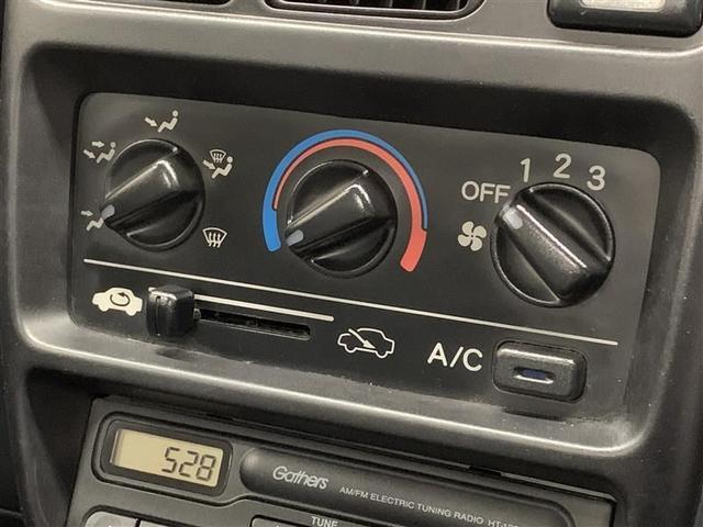 SDX シングルエアバッグ CD再生装置 パワステ エアコン(14枚目)