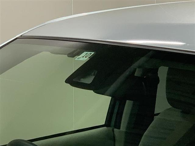 X LパッケージS 衝突被害軽減ブレーキ スマートキ-(4枚目)