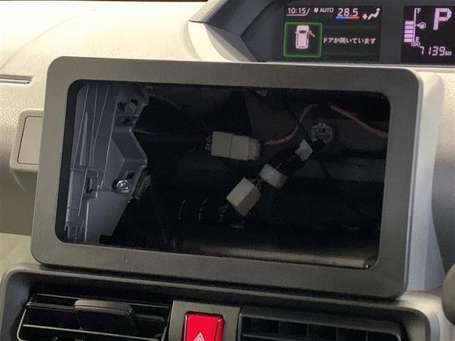 X 衝突被害軽減ブレーキ 片側電動スライドドア ベンチシート(14枚目)
