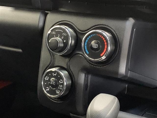 F イモビライザー ワンオーナー ABS 横滑防止装置(14枚目)
