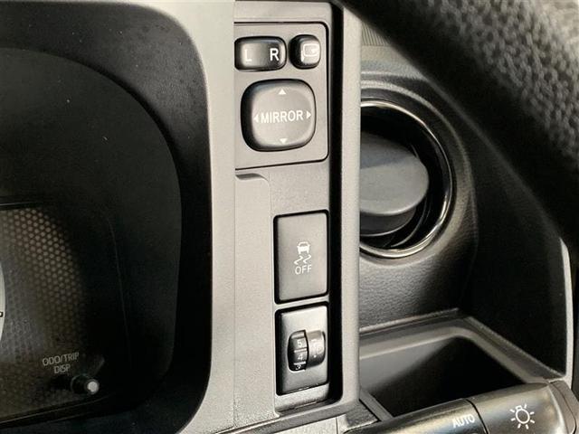 F イモビライザー ワンオーナー ABS 横滑防止装置(15枚目)
