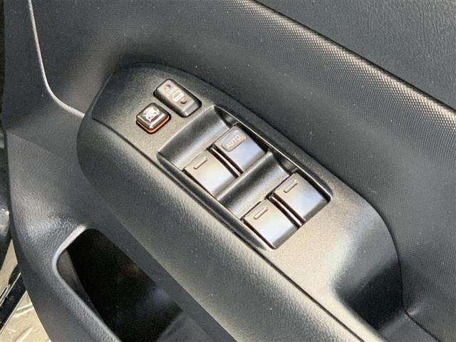 F イモビライザー ワンオーナー ABS 横滑防止装置(16枚目)