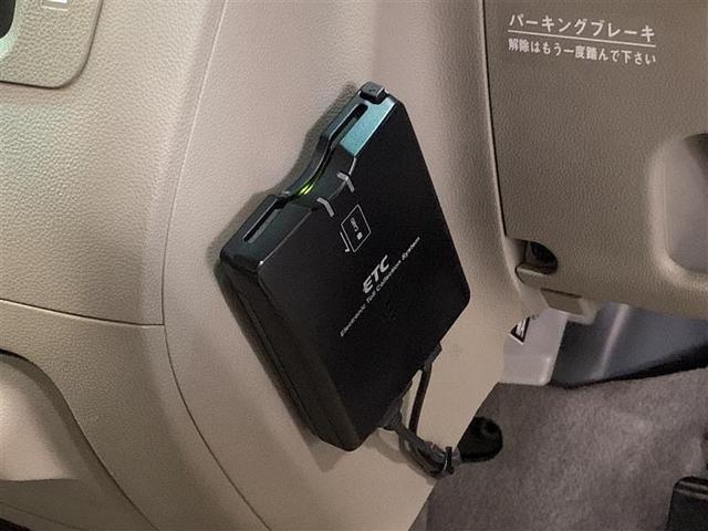 カスタムターボRS バックモニター HDDナビ ワンセグTV(15枚目)