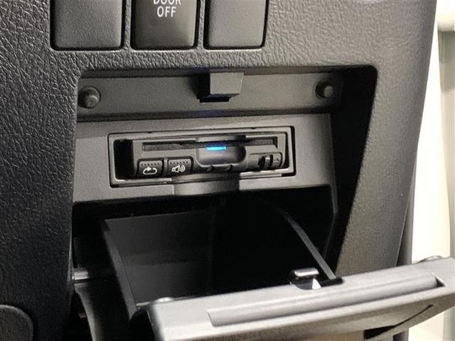 S バックモニター メモリーナビ 両側電動スライドドア(15枚目)