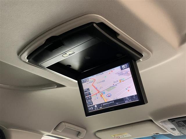 S バックモニター メモリーナビ 両側電動スライドドア(17枚目)