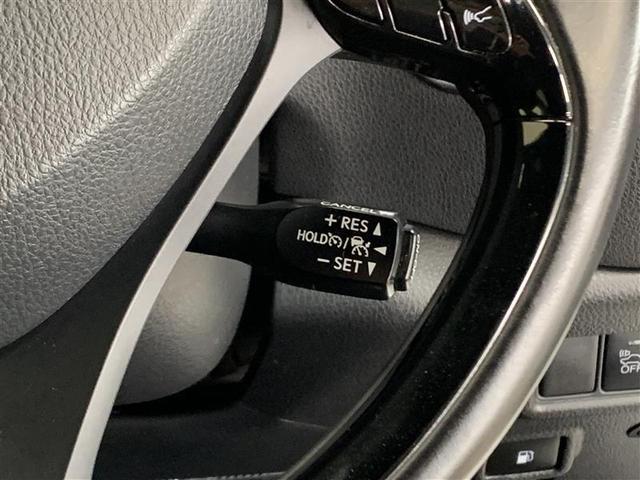 G ドライブレコーダー バックモニター メモリーナビ DVD(14枚目)