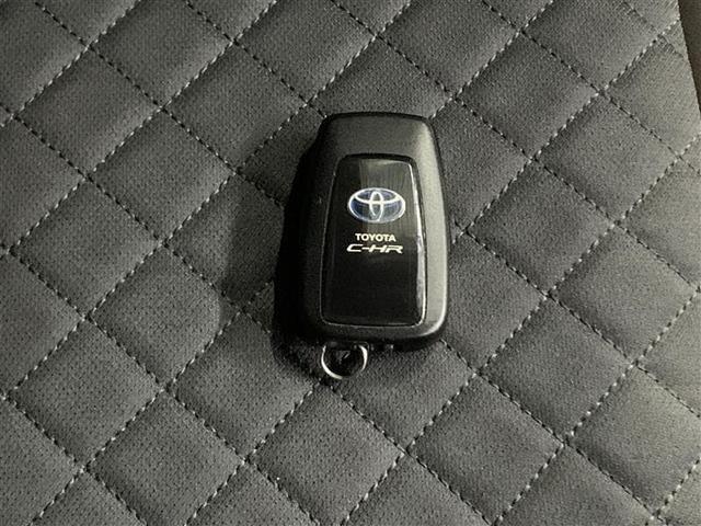 G ドライブレコーダー バックモニター メモリーナビ DVD(18枚目)