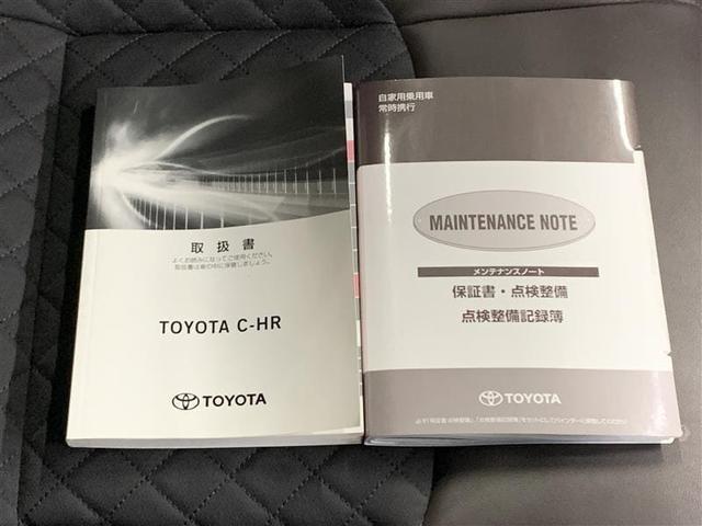 G ドライブレコーダー バックモニター メモリーナビ DVD(19枚目)