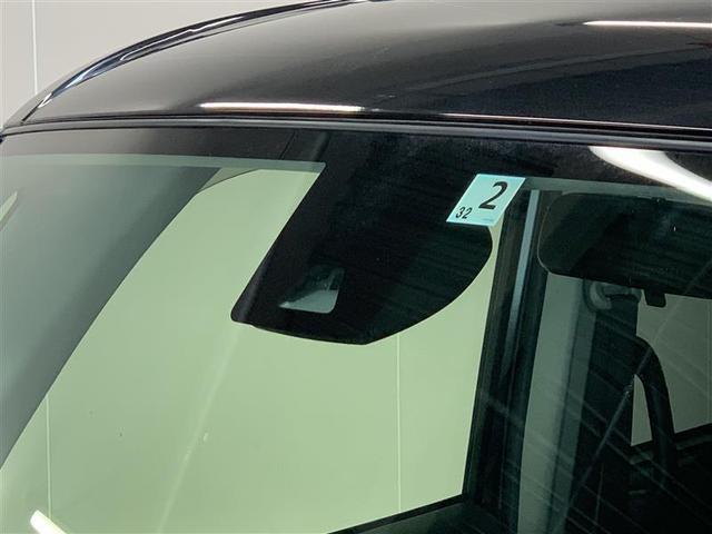 カスタムG S 両側電動スライドドア クルーズコントロール(4枚目)