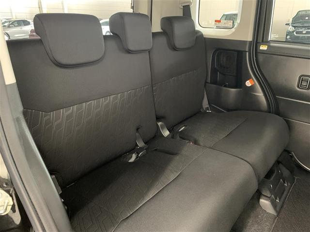 カスタムG S 両側電動スライドドア クルーズコントロール(9枚目)