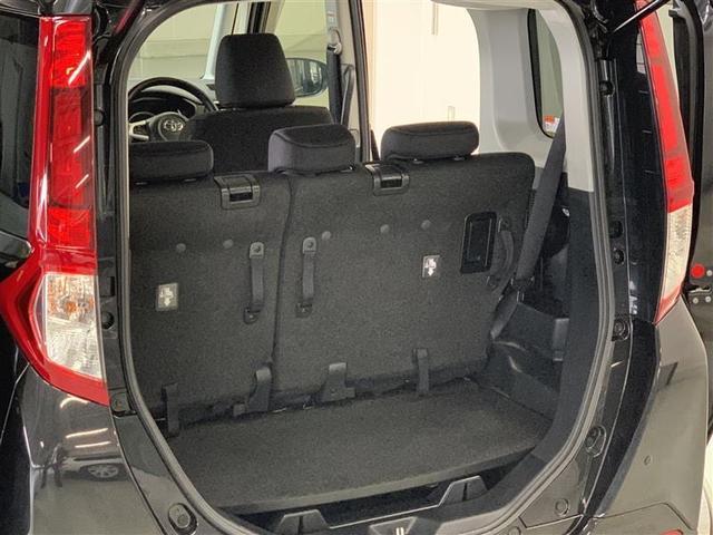 カスタムG S 両側電動スライドドア クルーズコントロール(10枚目)