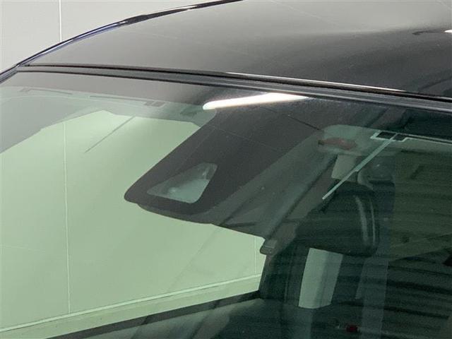 モーダ Gパッケージ スマートキ- ベンチシート LED(4枚目)