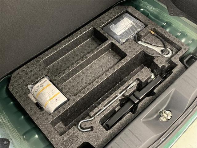 モーダ Gパッケージ スマートキ- ベンチシート LED(12枚目)