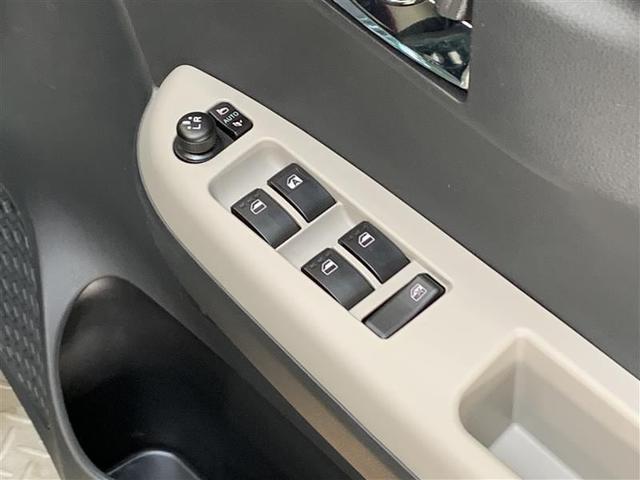モーダ Gパッケージ スマートキ- ベンチシート LED(15枚目)