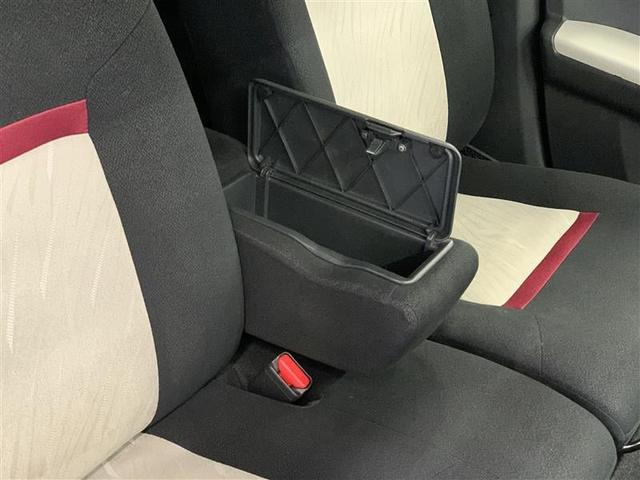 モーダ Gパッケージ スマートキ- ベンチシート LED(17枚目)