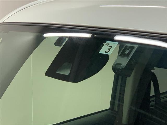 カスタムG-T ドライブレコーダー 両側電動スライドドア(4枚目)