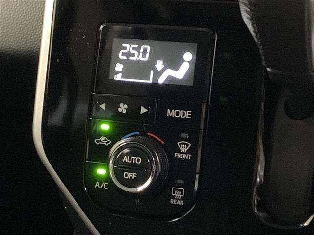 カスタムG-T ドライブレコーダー 両側電動スライドドア(15枚目)
