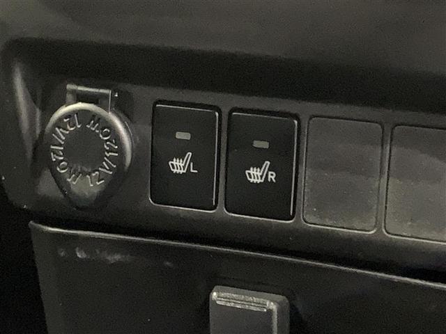 カスタムG-T ドライブレコーダー 両側電動スライドドア(17枚目)