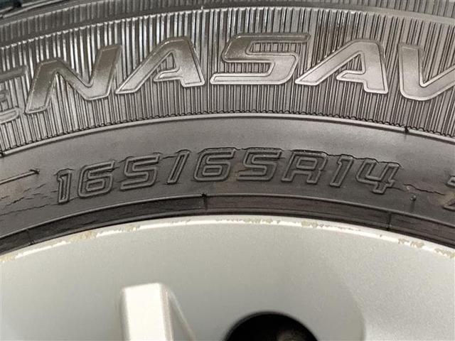 モーダ S 衝突被害軽減ブレーキ バックモニター フルセグ(6枚目)