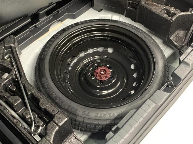 ハイブリッドG 衝突被害軽減ブレーキ ドライブレコーダー(12枚目)