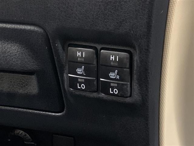 ハイブリッドG 片側電動スライドドア バックモニター LED(18枚目)