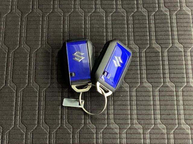 ハイブリッドT ドライブレコーダー バックモニター ETC(19枚目)
