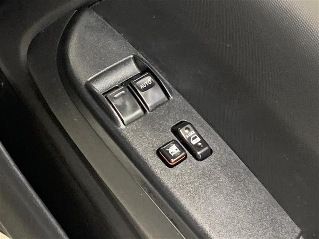 DX GLパッケージ ドライブレコーダー メモリーナビ(17枚目)
