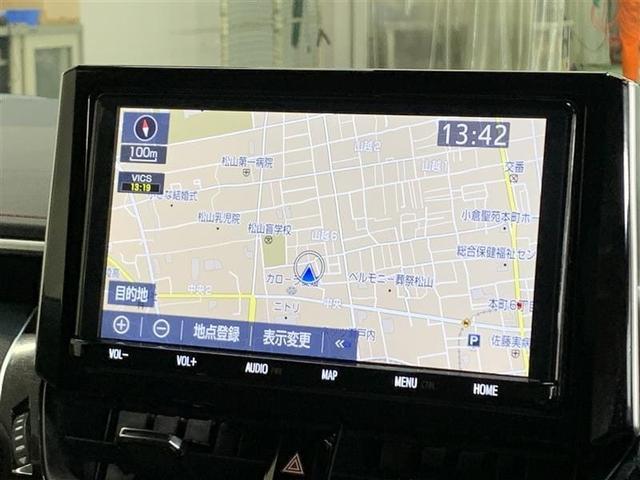 ハイブリッドG Z 衝突被害軽減ブレーキ バックモニター(14枚目)