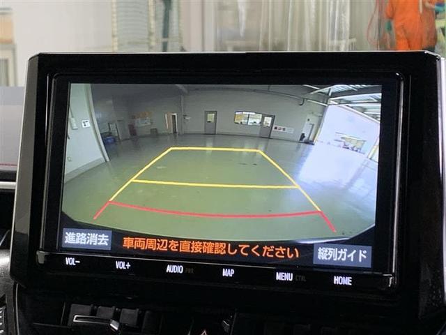 ハイブリッドG Z 衝突被害軽減ブレーキ バックモニター(15枚目)