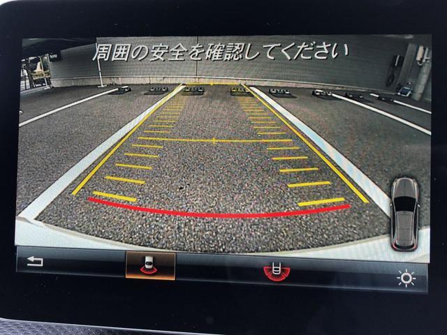 「メルセデスベンツ」「Mベンツ」「コンパクトカー」「愛媛県」の中古車19