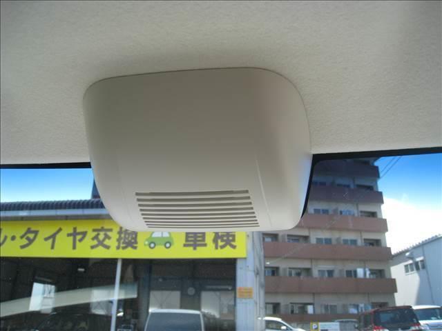 L センシング・ナビ・Bluetooth/リアカメラ(7枚目)