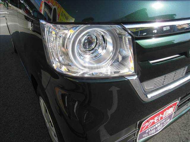 G・L Honda SENSING ナビ・リアカメラ・Bluetooth・ETC付(7枚目)