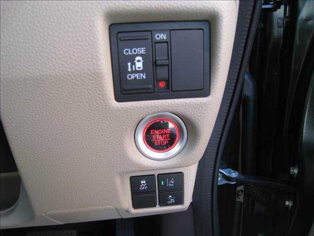 G・L Honda SENSING ナビ・リアカメラ・Bluetooth・ETC付(13枚目)
