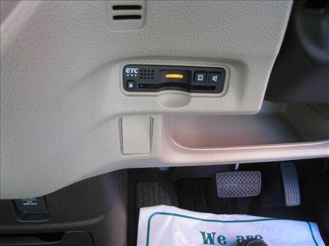 G・L Honda SENSING ナビ・リアカメラ・Bluetooth・ETC付(14枚目)
