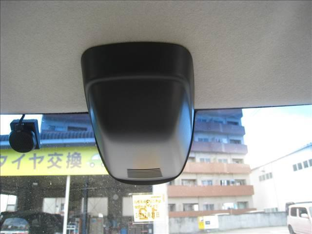 G Lパッケージ 追突軽減ブレーキ・ナビ・Bluetooth付(9枚目)