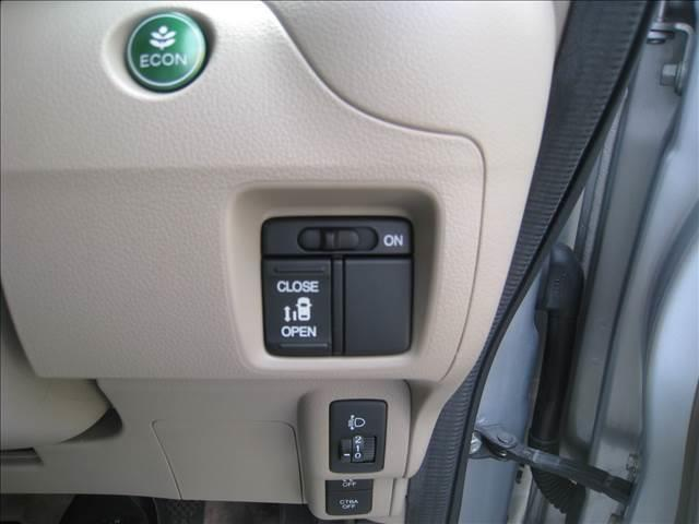 G Lパッケージ 追突軽減ブレーキ・ナビ・Bluetooth付(15枚目)