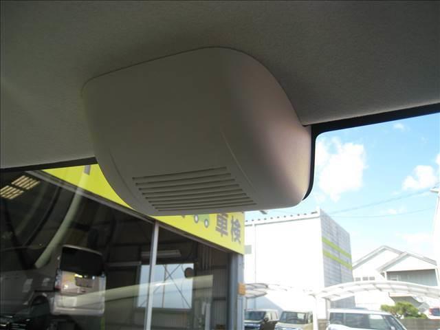 G センシング・ナビ・Bluetooth/リアカメラ(10枚目)