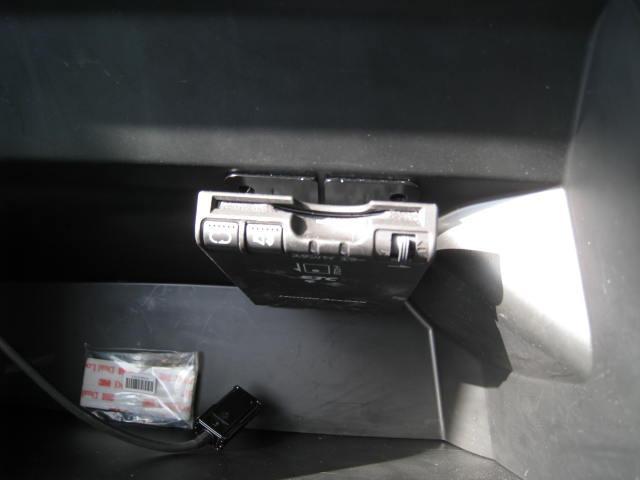 ホンダ N BOX G・Lパッケージ  純正ナビ Bカメラ 電動スライド付